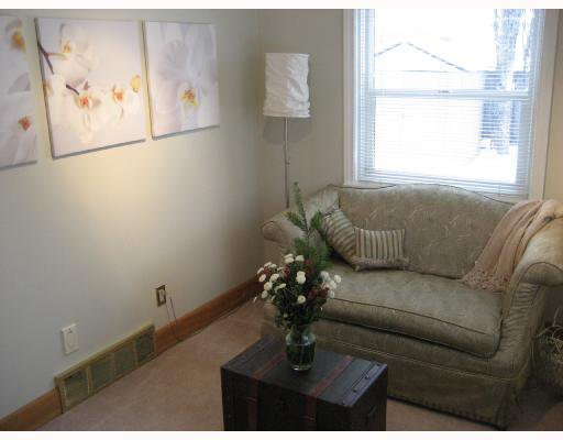 Photo 9: Photos: 291 ELMHURST Road in WINNIPEG: Charleswood Residential for sale (South Winnipeg)  : MLS®# 2720107