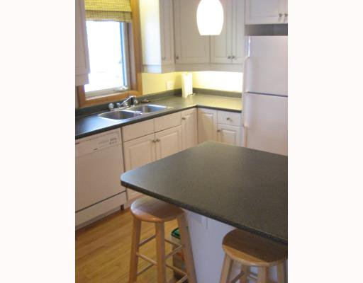 Photo 6: Photos: 291 ELMHURST Road in WINNIPEG: Charleswood Residential for sale (South Winnipeg)  : MLS®# 2720107