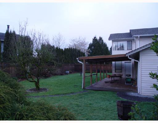Photo 3: Photos: 19876 114B Avenue in Pitt_Meadows: South Meadows House for sale (Pitt Meadows)  : MLS®# V683356