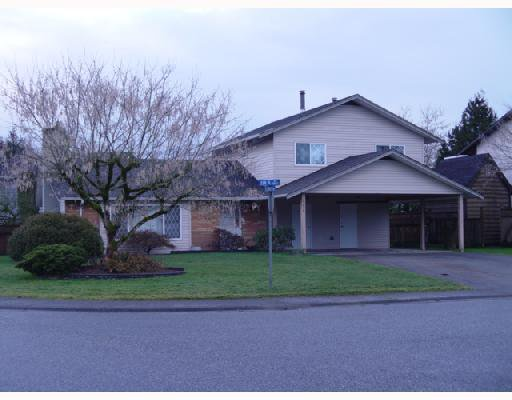 Photo 2: Photos: 19876 114B Avenue in Pitt_Meadows: South Meadows House for sale (Pitt Meadows)  : MLS®# V683356
