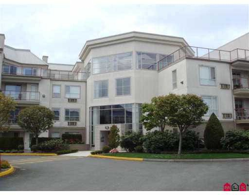 "Main Photo: 101 2626 COUNTESS Street in Abbotsford: Abbotsford West Condo for sale in ""WEDGEWOOD"" : MLS®# F2807366"