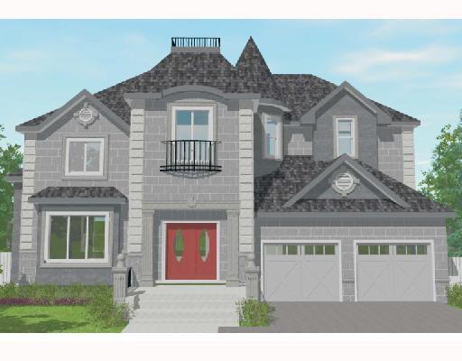Main Photo: 23 PROMINENCE Point in WINNIPEG: Fort Garry / Whyte Ridge / St Norbert Residential for sale (South Winnipeg)  : MLS®# 2804571