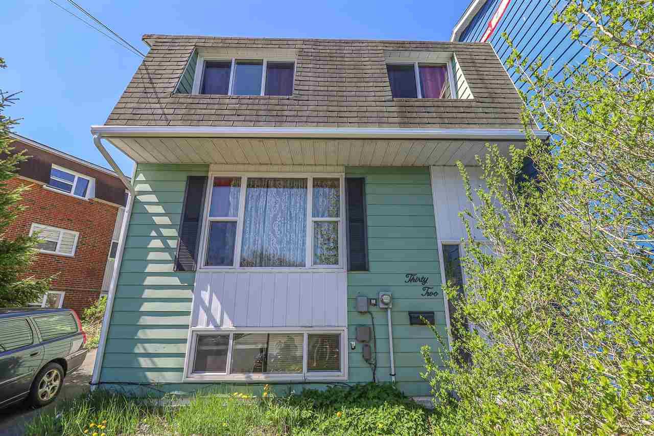 Main Photo: 32 Bareng Court in Dartmouth: 17-Woodlawn, Portland Estates, Nantucket Residential for sale (Halifax-Dartmouth)  : MLS®# 202004601
