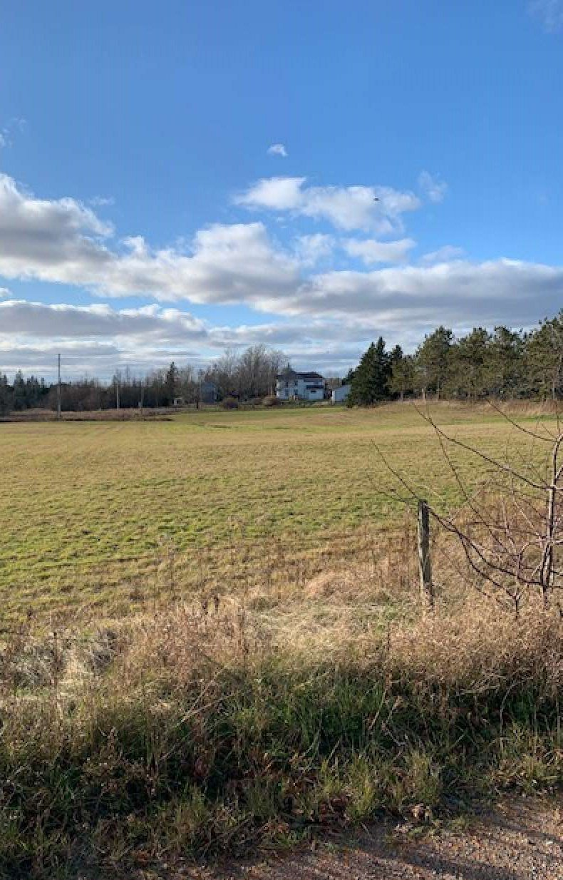 Main Photo: Lot 1 Putnam Road in Masstown: 104-Truro/Bible Hill/Brookfield Vacant Land for sale (Northern Region)  : MLS®# 202024034