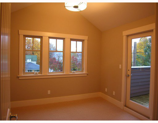 Photo 6: Photos: 206 W 13TH Avenue in Vancouver: Mount Pleasant VW Townhouse for sale (Vancouver West)  : MLS®# V669782