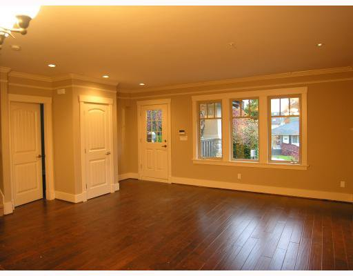 Photo 2: Photos: 206 W 13TH Avenue in Vancouver: Mount Pleasant VW Townhouse for sale (Vancouver West)  : MLS®# V669782