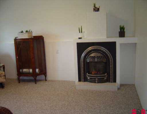 """Photo 9: Photos: 32137 HOLIDAY Ave in Mission: Mission BC House for sale in """"400 West Heights"""" : MLS®# F2612579"""