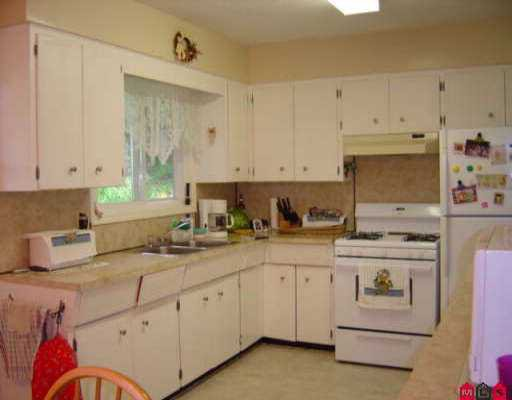 """Photo 4: Photos: 32137 HOLIDAY Ave in Mission: Mission BC House for sale in """"400 West Heights"""" : MLS®# F2612579"""