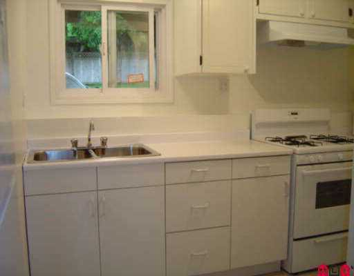 """Photo 8: Photos: 32137 HOLIDAY Ave in Mission: Mission BC House for sale in """"400 West Heights"""" : MLS®# F2612579"""