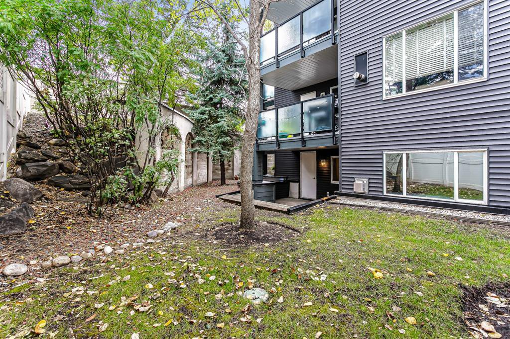 Photo 20: Photos: 116 10 SIERRA MORENA Mews SW in Calgary: Signal Hill Apartment for sale : MLS®# C4281143