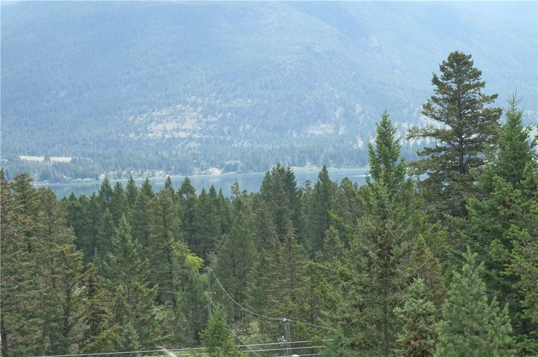 Main Photo: Lot 32 BELLA VISTA BOULEVARD in Fairmont Hot Springs: Vacant Land for sale : MLS®# 2439323