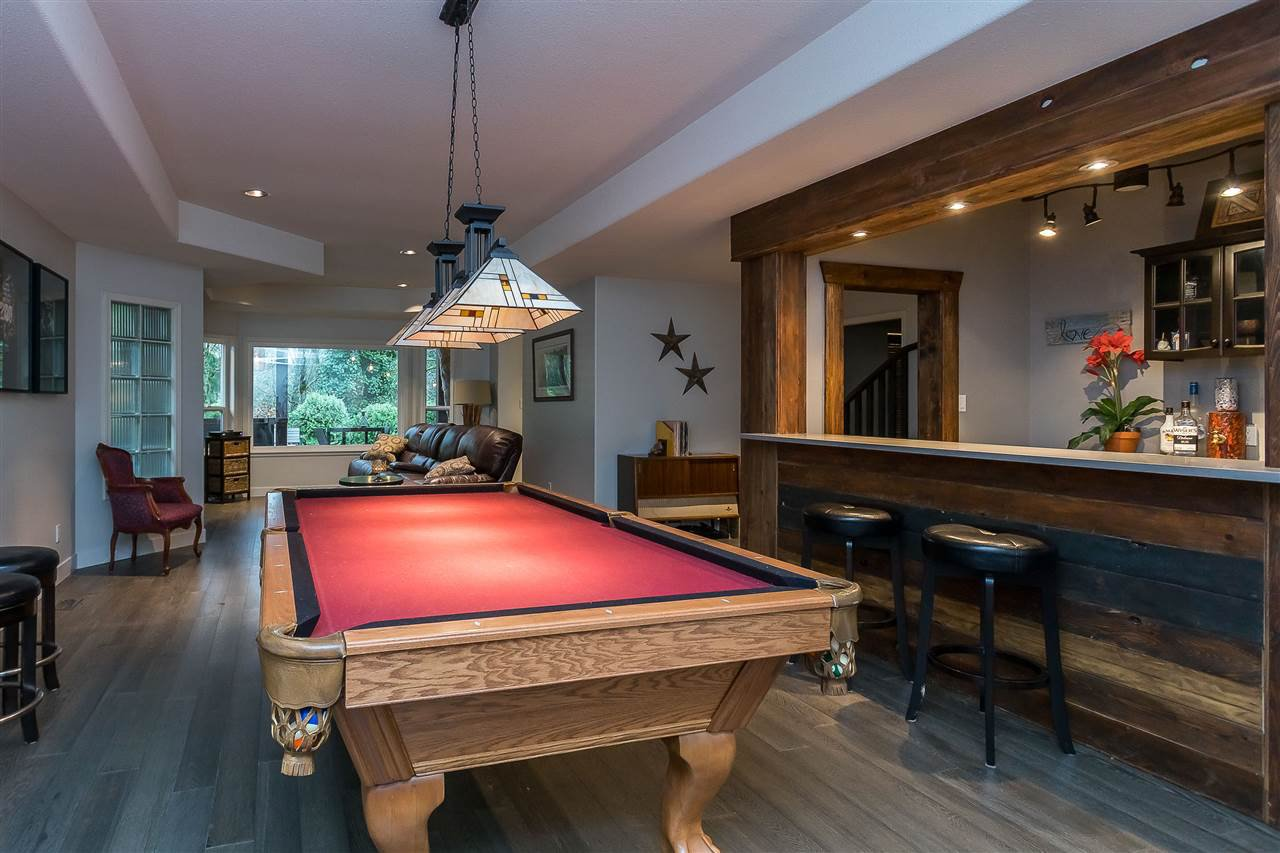 Photo 27: Photos: 34829 MILLSTONE Court in Abbotsford: Abbotsford East House for sale : MLS®# R2518764