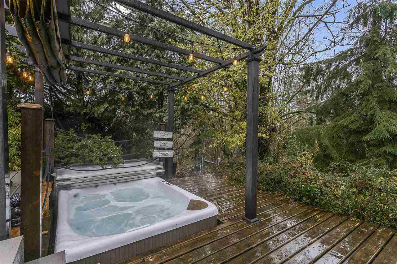 Photo 38: Photos: 34829 MILLSTONE Court in Abbotsford: Abbotsford East House for sale : MLS®# R2518764