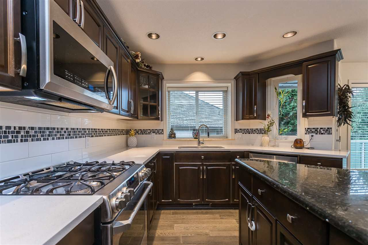 Photo 6: Photos: 34829 MILLSTONE Court in Abbotsford: Abbotsford East House for sale : MLS®# R2518764