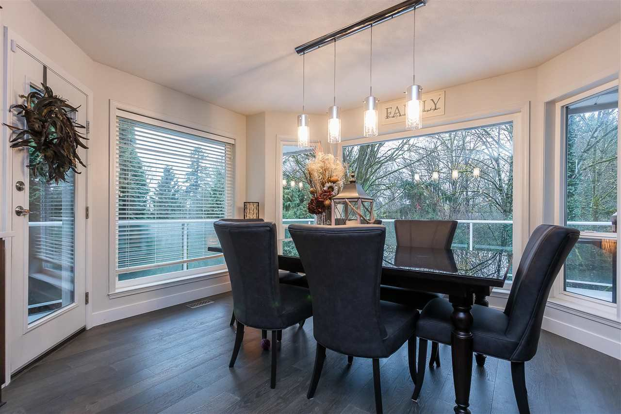 Photo 8: Photos: 34829 MILLSTONE Court in Abbotsford: Abbotsford East House for sale : MLS®# R2518764