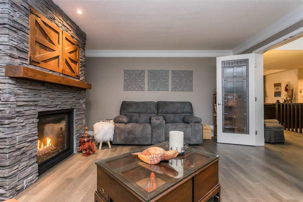 Photo 14: Photos: 34829 MILLSTONE Court in Abbotsford: Abbotsford East House for sale : MLS®# R2518764