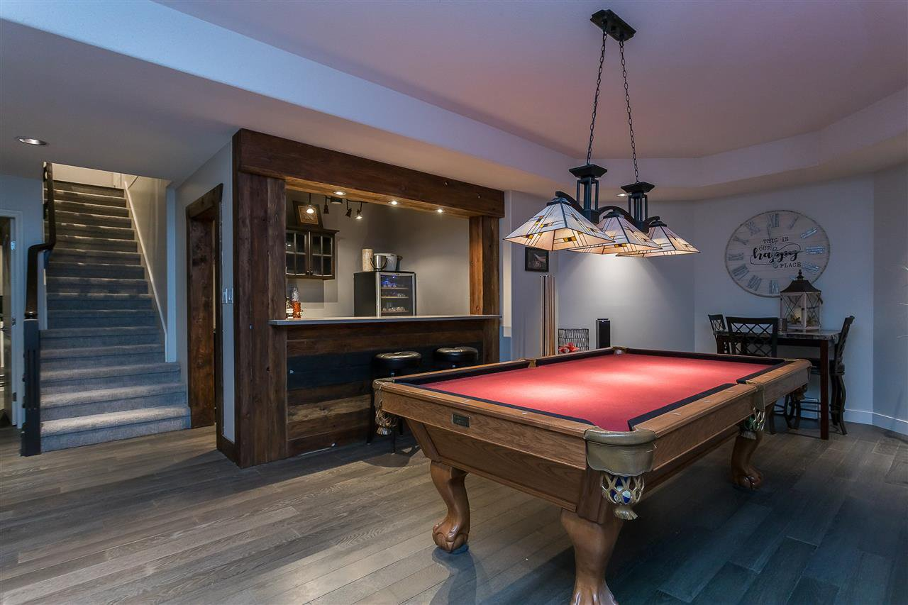 Photo 28: Photos: 34829 MILLSTONE Court in Abbotsford: Abbotsford East House for sale : MLS®# R2518764