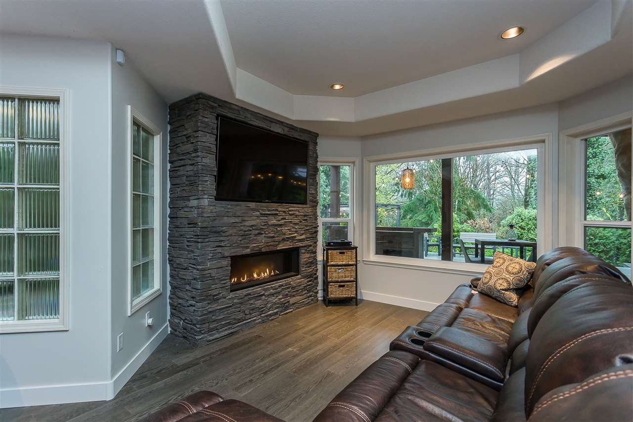 Photo 31: Photos: 34829 MILLSTONE Court in Abbotsford: Abbotsford East House for sale : MLS®# R2518764