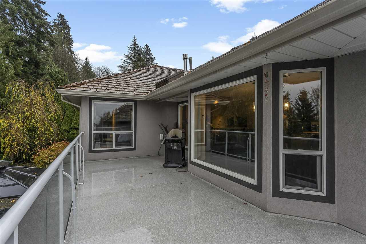 Photo 33: Photos: 34829 MILLSTONE Court in Abbotsford: Abbotsford East House for sale : MLS®# R2518764
