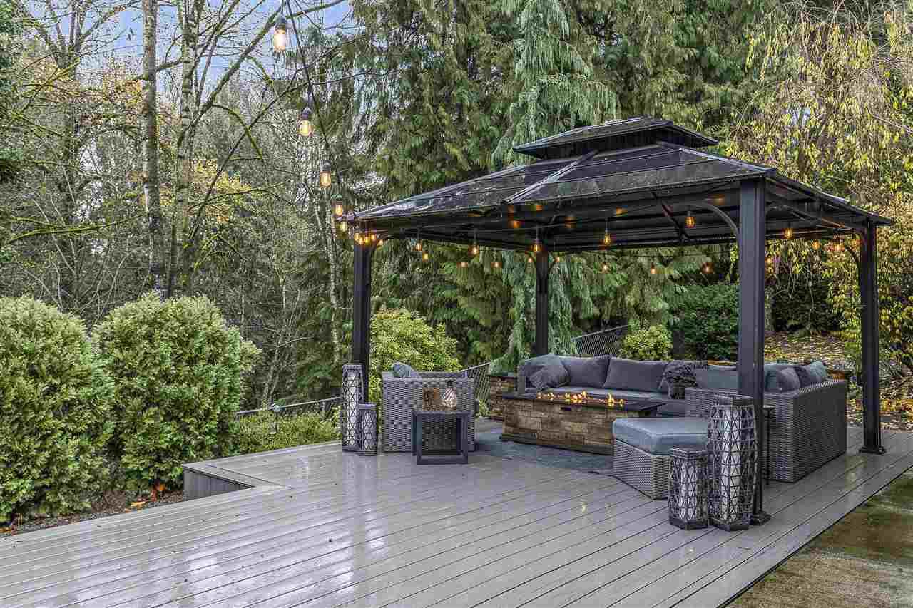 Photo 36: Photos: 34829 MILLSTONE Court in Abbotsford: Abbotsford East House for sale : MLS®# R2518764