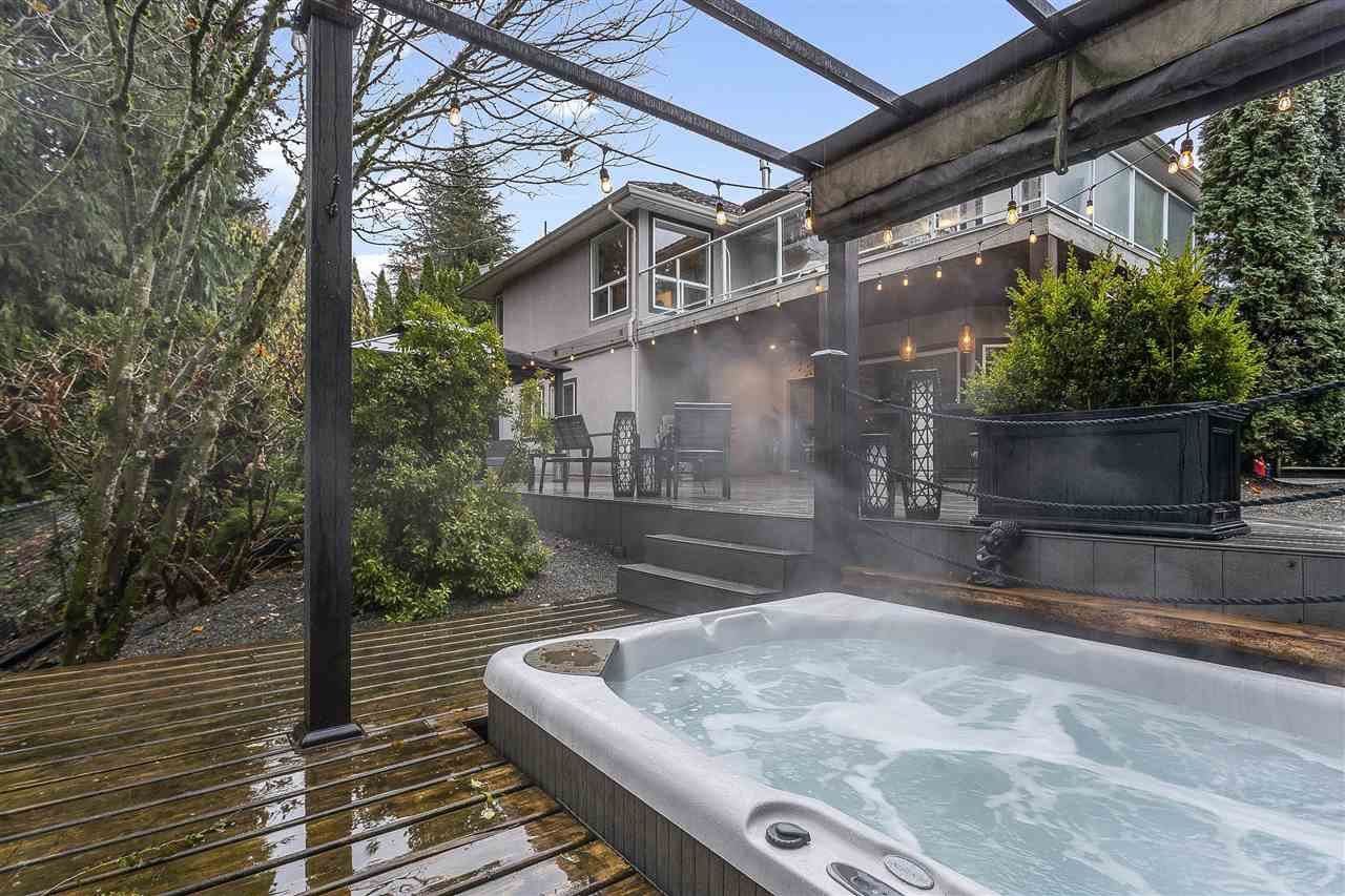 Photo 39: Photos: 34829 MILLSTONE Court in Abbotsford: Abbotsford East House for sale : MLS®# R2518764