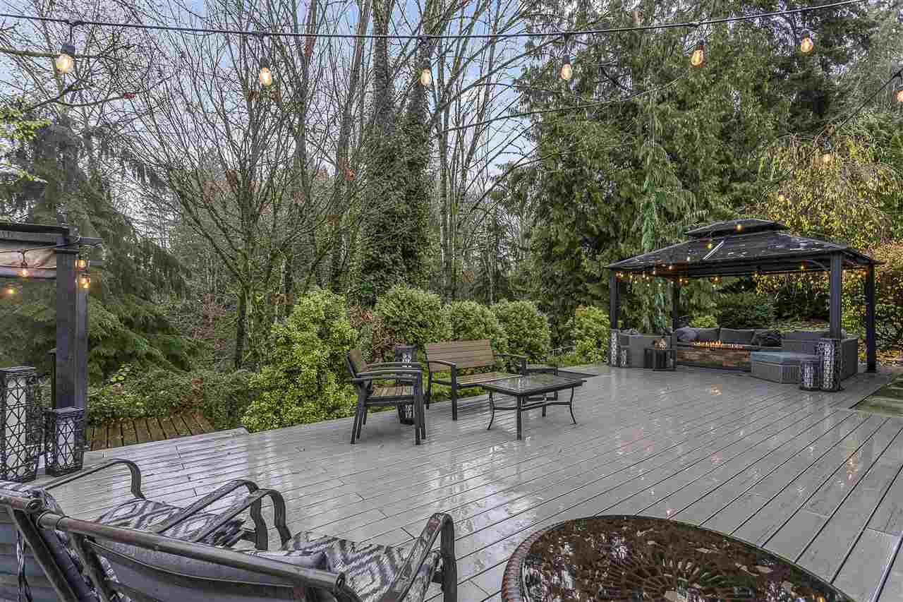 Photo 35: Photos: 34829 MILLSTONE Court in Abbotsford: Abbotsford East House for sale : MLS®# R2518764