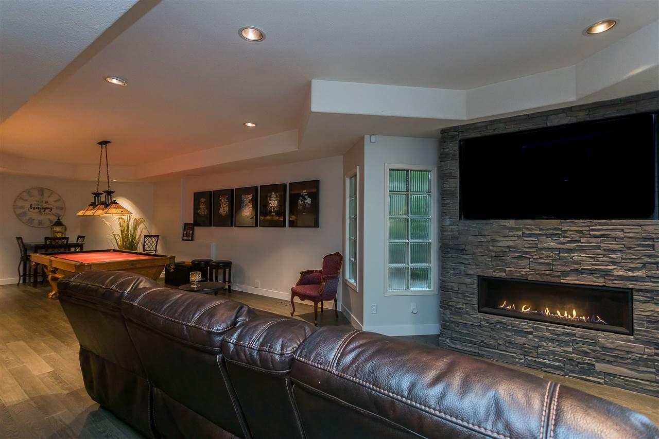 Photo 30: Photos: 34829 MILLSTONE Court in Abbotsford: Abbotsford East House for sale : MLS®# R2518764