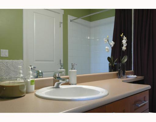 """Photo 6: Photos: 2115 4625 VALLEY Drive in Vancouver: Quilchena Condo for sale in """"ALEXANDRA HOUSE"""" (Vancouver West)  : MLS®# V642975"""