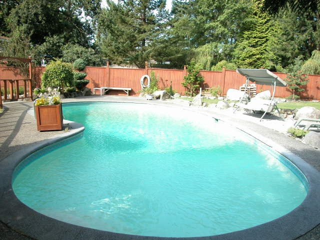 Photo 16: Photos: 1945 REGAN Avenue in Coquitlam: Central Coquitlam House for sale : MLS®# V701411