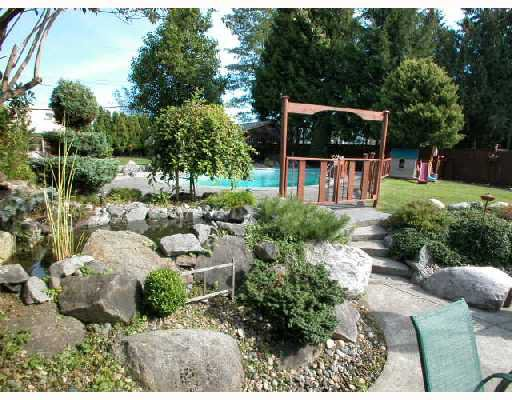 Photo 26: Photos: 1945 REGAN Avenue in Coquitlam: Central Coquitlam House for sale : MLS®# V701411
