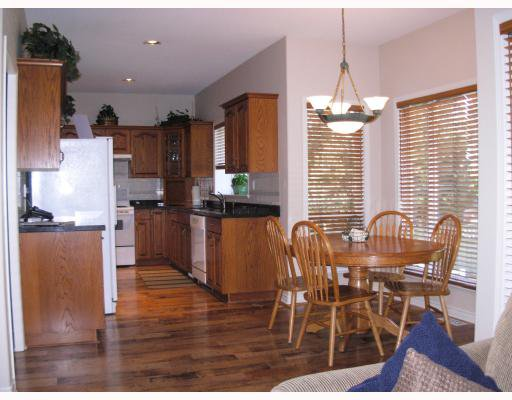 """Photo 9: Photos: 1302 FOREST Walk in Coquitlam: Burke Mountain House for sale in """"COBBLESTONE GATE"""" : MLS®# V709323"""