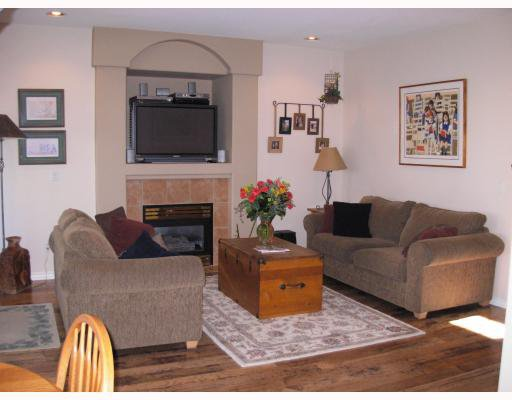 """Photo 4: Photos: 1302 FOREST Walk in Coquitlam: Burke Mountain House for sale in """"COBBLESTONE GATE"""" : MLS®# V709323"""