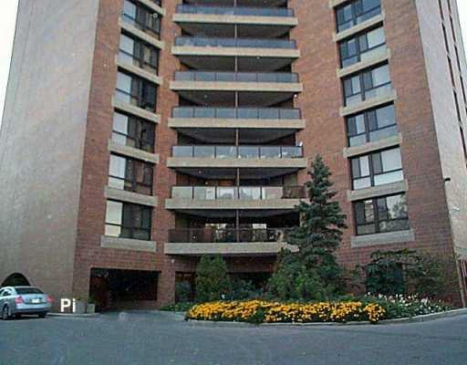 Main Photo: 808 255 WELLINGTON Crescent: Winnipeg Condominium for sale (1b)  : MLS®# 2702135