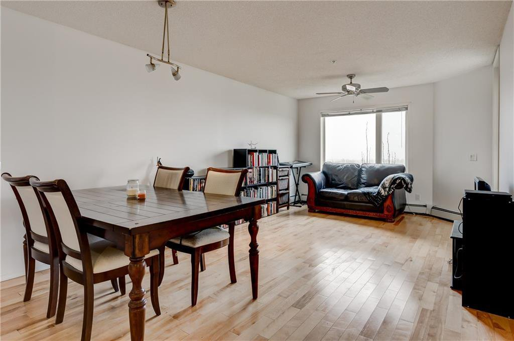 Main Photo: 1104 950 ARBOUR LAKE Road NW in Calgary: Arbour Lake Apartment for sale : MLS®# C4297455