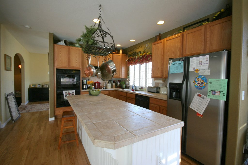 Photo 4: Photos: 4576 South Jebel Way in Centennial: House for sale : MLS®# 951366