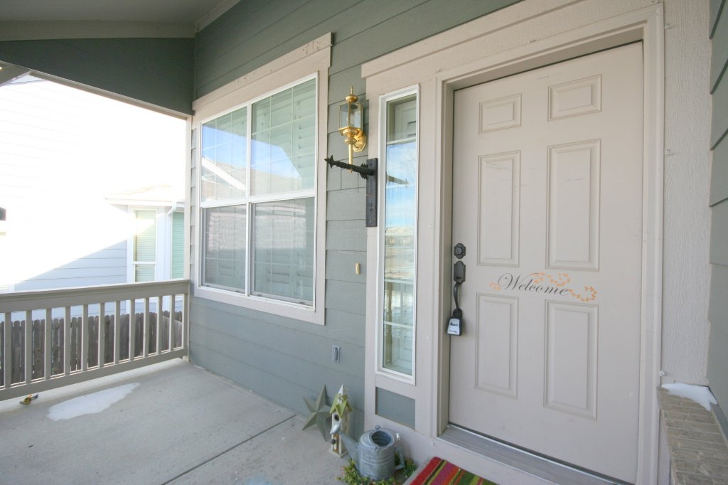 Photo 2: Photos: 4576 South Jebel Way in Centennial: House for sale : MLS®# 951366