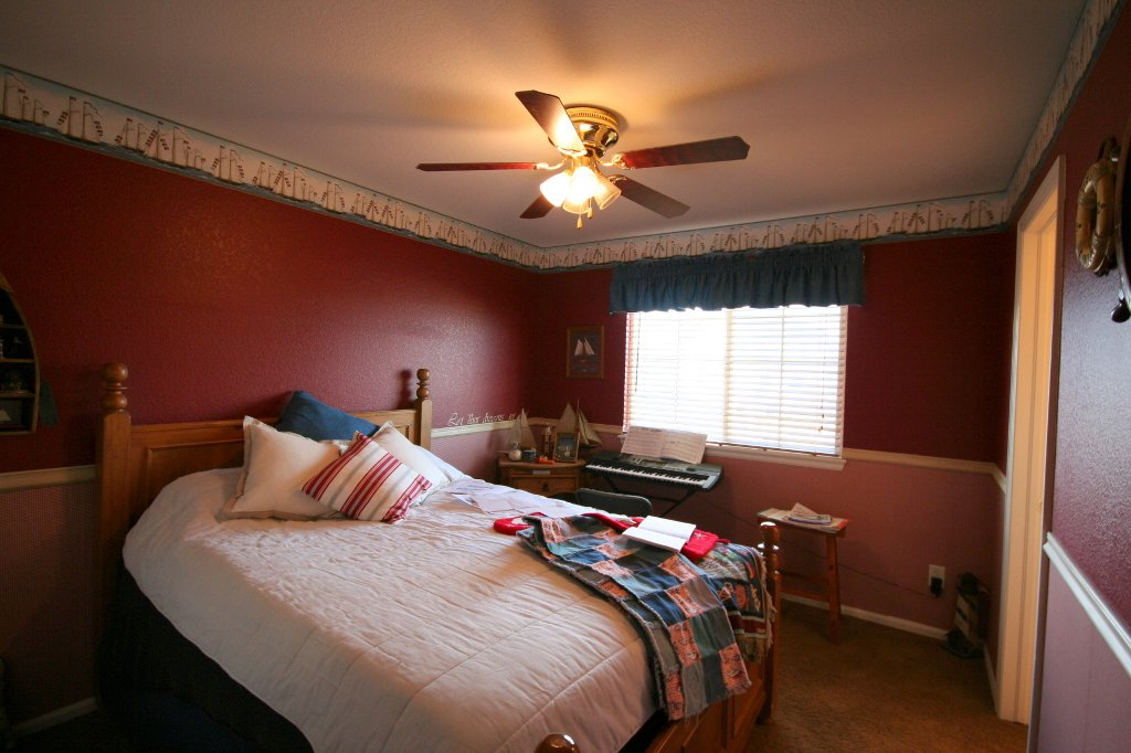 Photo 12: Photos: 4576 South Jebel Way in Centennial: House for sale : MLS®# 951366
