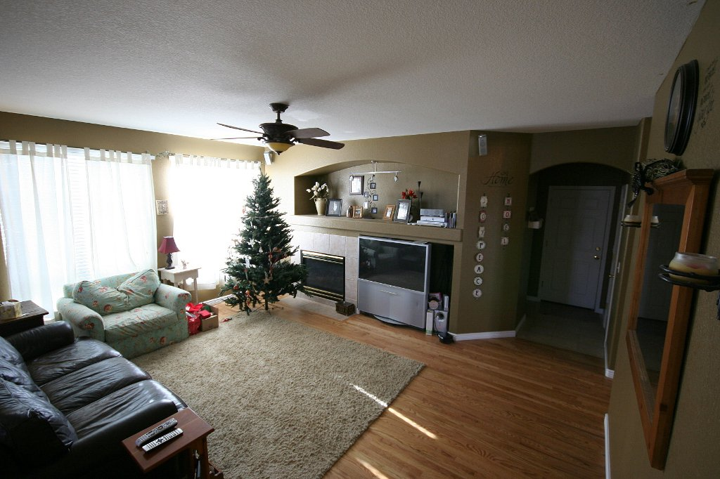 Photo 6: Photos: 4576 South Jebel Way in Centennial: House for sale : MLS®# 951366
