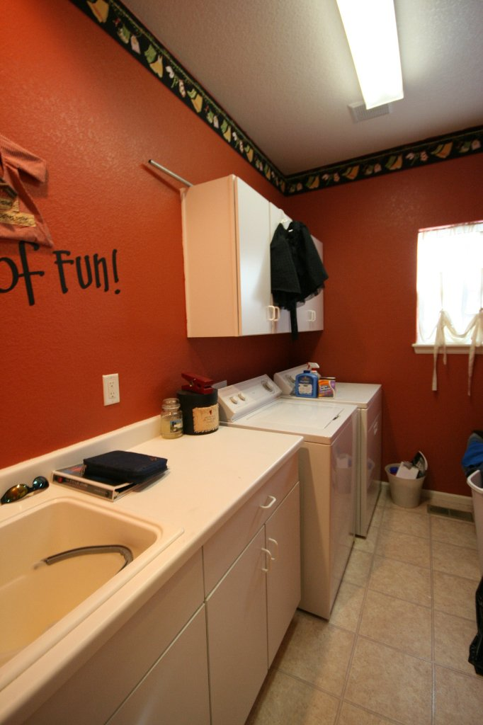 Photo 9: Photos: 4576 South Jebel Way in Centennial: House for sale : MLS®# 951366