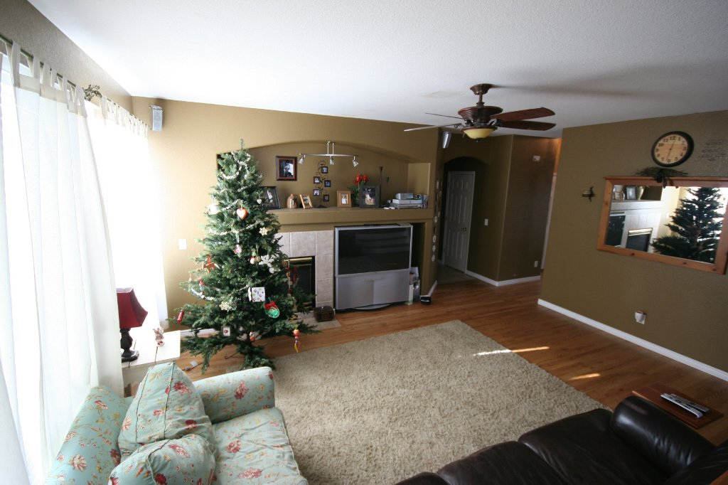 Photo 8: Photos: 4576 South Jebel Way in Centennial: House for sale : MLS®# 951366