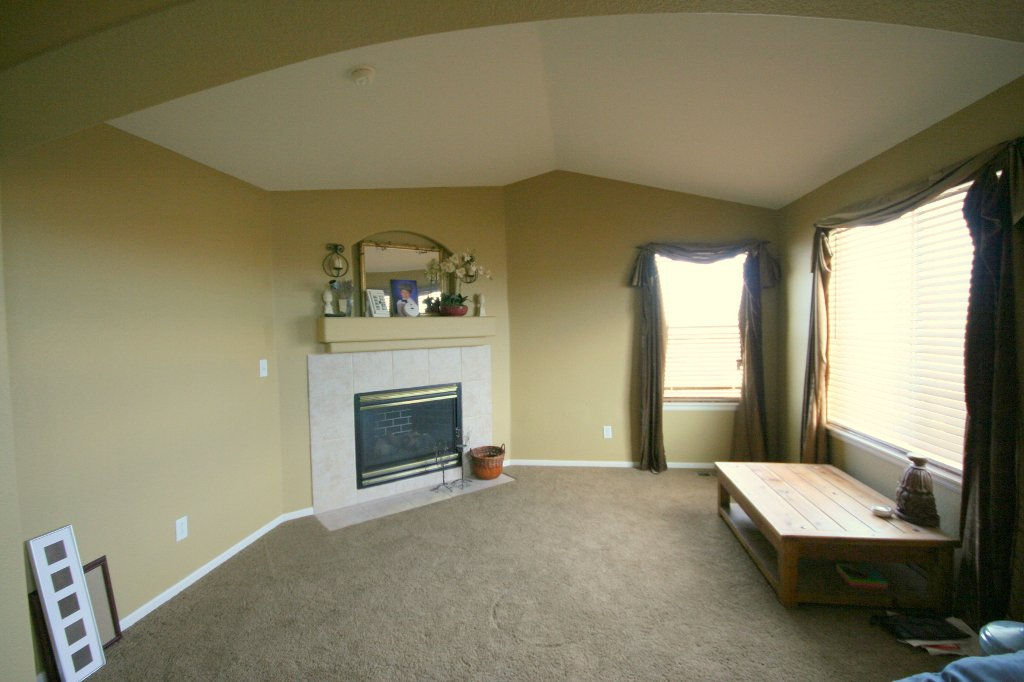 Photo 16: Photos: 4576 South Jebel Way in Centennial: House for sale : MLS®# 951366