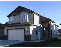 Main Photo: 240 Southgate Boulevard in Lethbridge: Residential Detached Single Family for sale : MLS®# 20074031