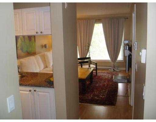 Photo 8: Photos: 308 929 W 16TH AV in Vancouver: Fairview VW Condo for sale (Vancouver West)  : MLS®# V538121