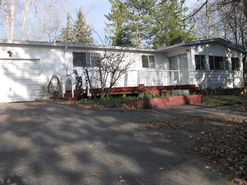 Main Photo: 3830 NORTH NARAMATA ROAD in NARAMATA: Residential Detached for sale : MLS®# 101801