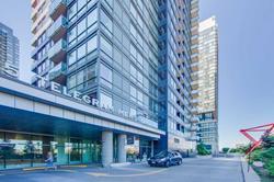 Main Photo: 5205 - 25 Telegram Mews in Toronto: Condo for sale (Toronto C01)  : MLS®# C4719625
