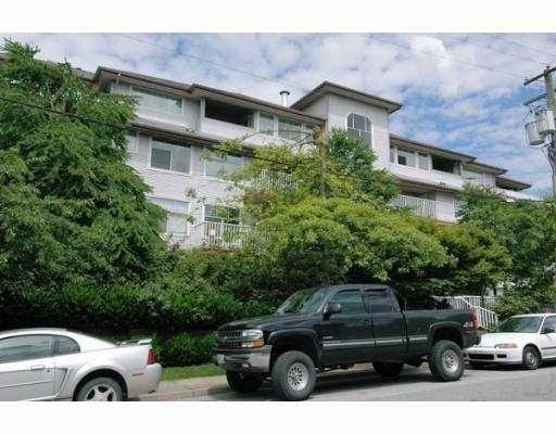 "Main Photo: 108 20561 113TH Avenue in Maple_Ridge: Southwest Maple Ridge Condo for sale in ""WARESLEY PLACE"" (Maple Ridge)  : MLS®# V658079"