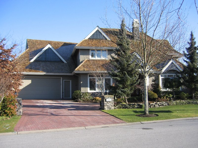 15778 Collingwood Crescent