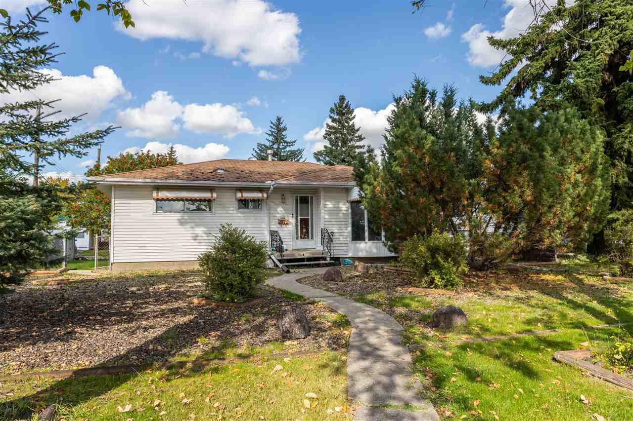 Main Photo: 7512 131A Avenue in Edmonton: Zone 02 House for sale : MLS®# E4174480
