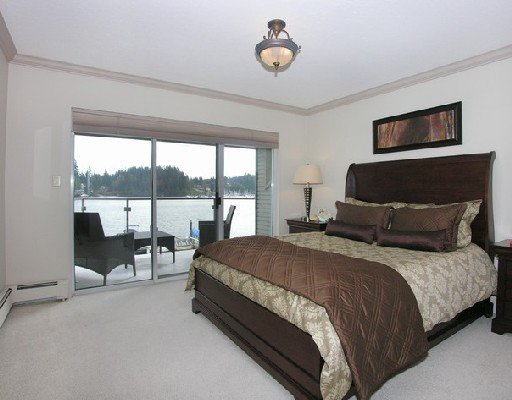"Photo 7: Photos: 2748 PANORAMA Drive in North_Vancouver: Deep Cove House for sale in ""DEEP COVE"" (North Vancouver)  : MLS®# V704268"