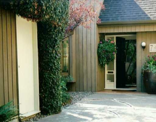 Main Photo: 7491 BRIDGE Street in Richmond: McLennan North House for sale : MLS®# V633616